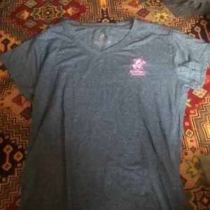bc15d0aa Beverly Hills Polo Club Tops | Tshirt | Poshmark